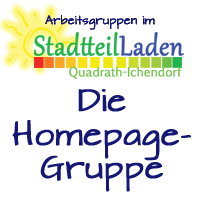 icon hompagegruppe