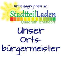 icon ortsbuergermeister